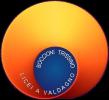 Istituto di Istruzione Superiore di Valdagno